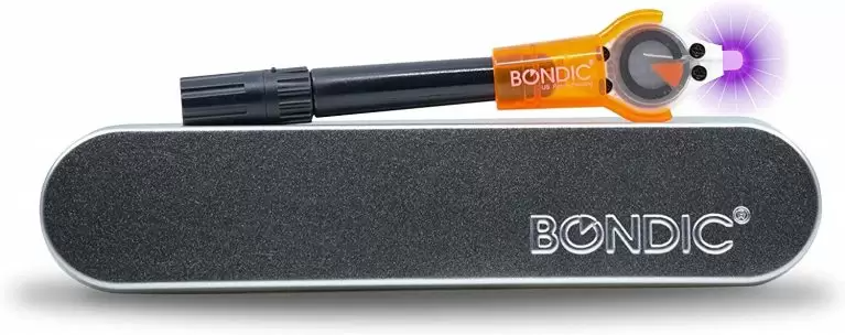 Bondic: Where to Buy Bondic