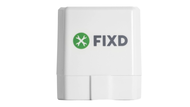 Fixd Reviews: Where to Buy