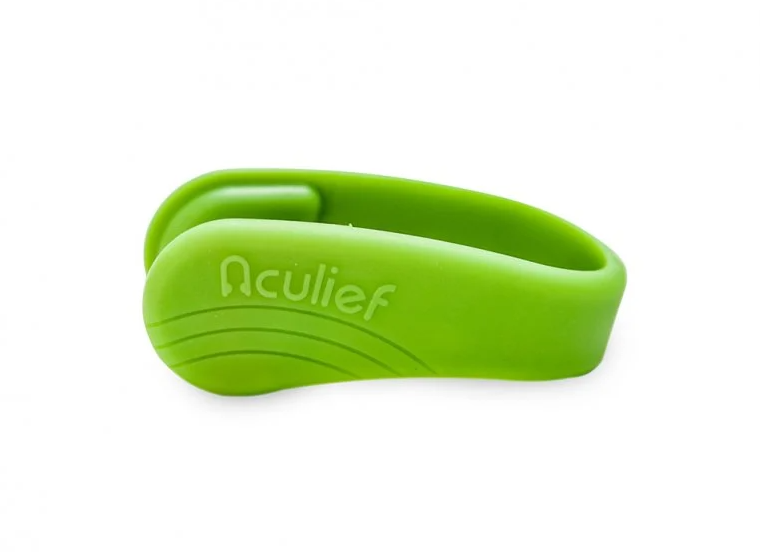 Is Aculief Right for You