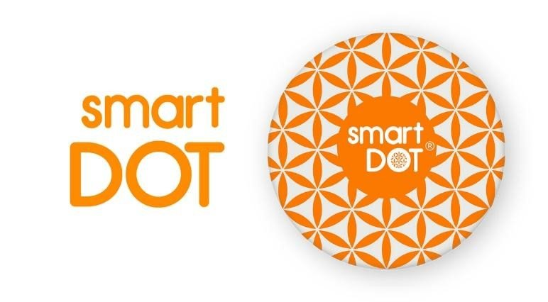 What is SmartDOT