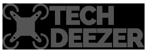 Tech Deezer