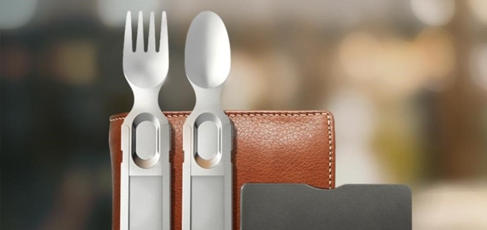 What Is Gosun Flatware