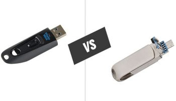 Photo Stick Vs Flash Drive: In-depth Review 2021