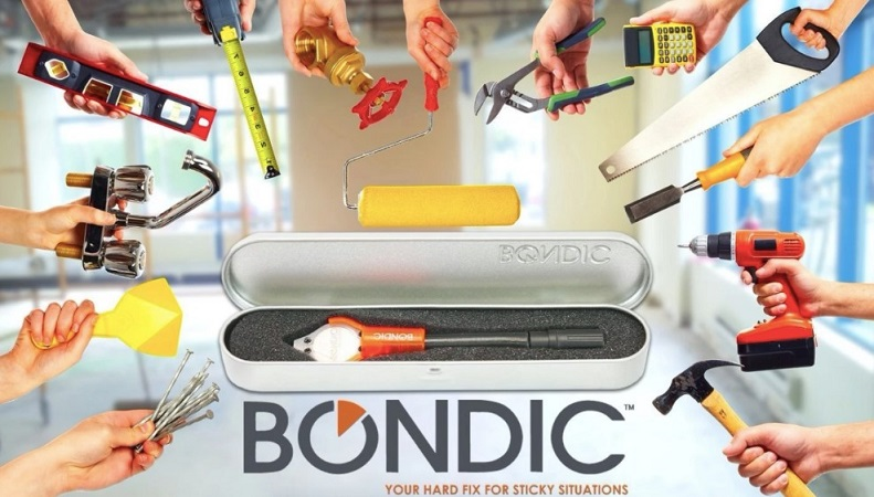 Benefits Of Bondic