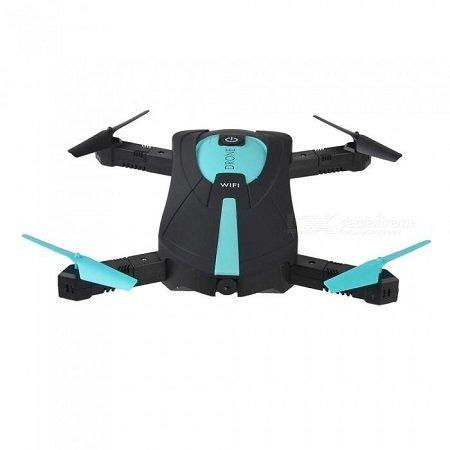 DroneX Review: What Is DroneX?