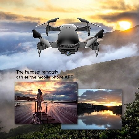 Explore AIR Review: What Is It?