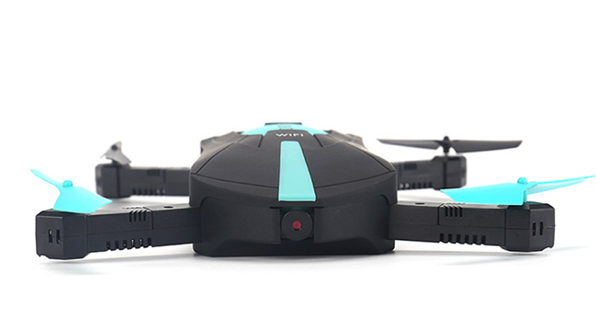Is Buying Dronex Worth the Money