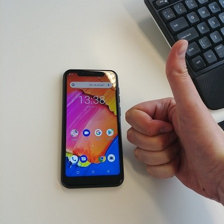 Is the Xone Phone a Scam?