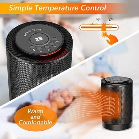 Why You Need EcoHeat S?