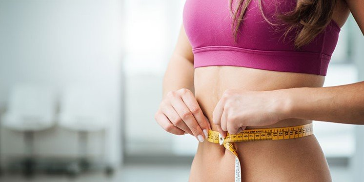 Simple Tips For Avoiding Weight Gain