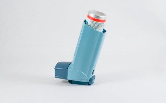 What Is An Inhaler